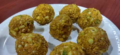 gobhi kebab balls