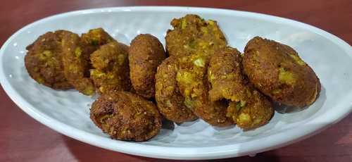 gobi kabab